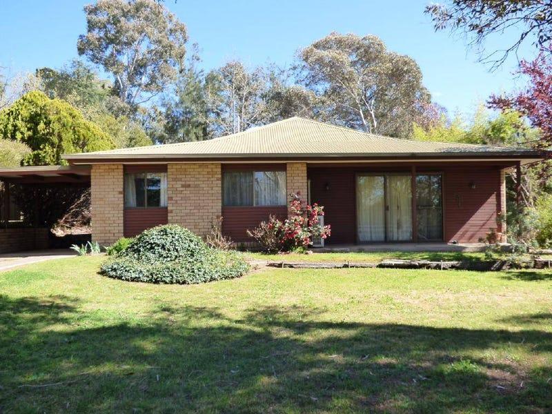 21 John Street, Cootamundra, NSW 2590