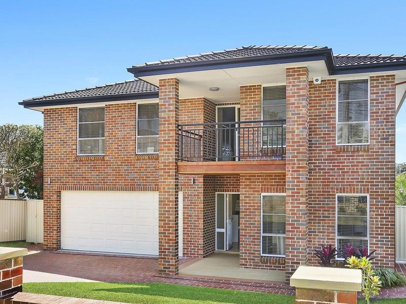17 Mavis Street, North Ryde, NSW 2113