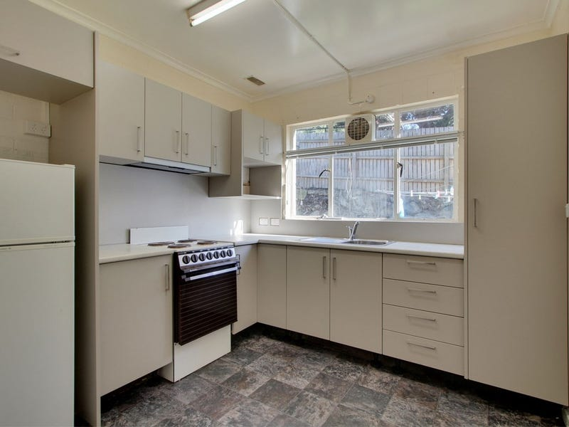 2/272 Bathurst Street, Hobart, Tas 7000