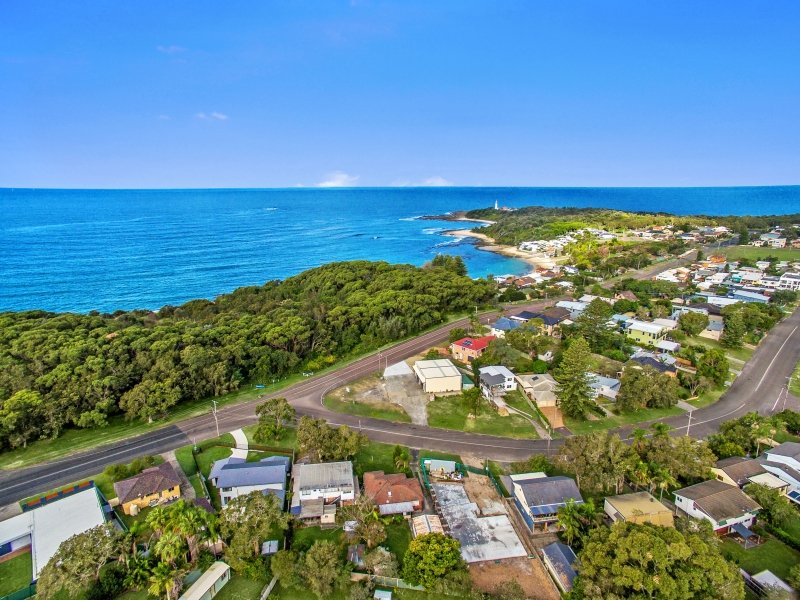 3 Soldiers Point Drive, Norah Head, NSW 2263