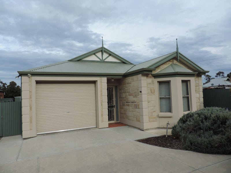 10B Florence Street, Murray Bridge, SA 5253
