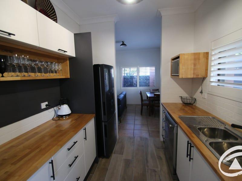 1/271-273 Esplanade, Cairns North, Qld 4870