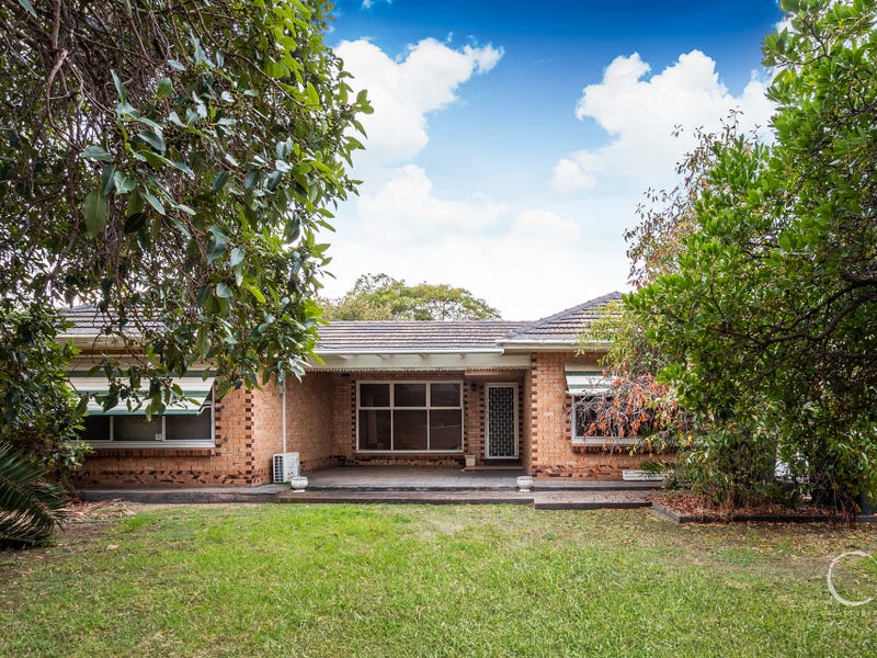 6 Elba Avenue, Lockleys, SA 5032