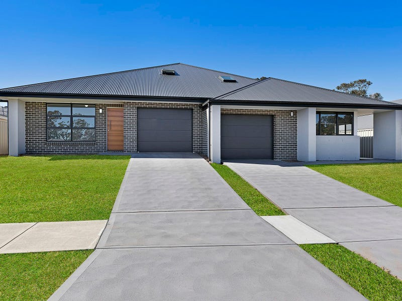 67/67a Figtree Boulevard, Wadalba, NSW 2259