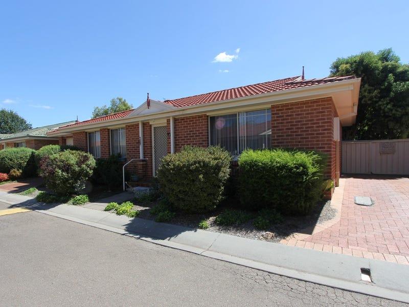 17/28 Lagoon Street, Goulburn, NSW 2580