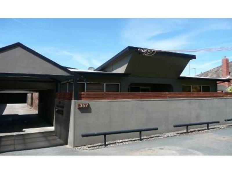 1 - 4/357 Buckingham Street, North Albury, NSW 2640