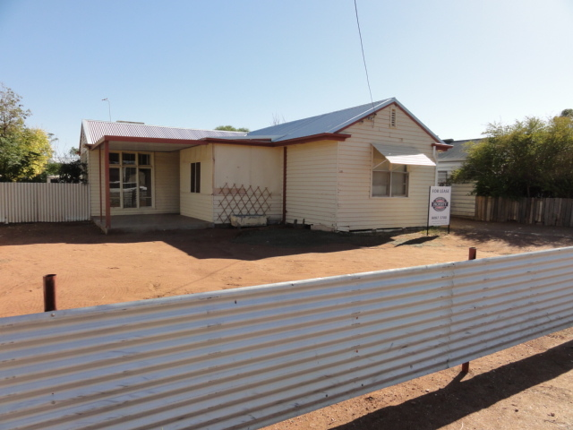 112 Knox St, Broken Hill, NSW 2880