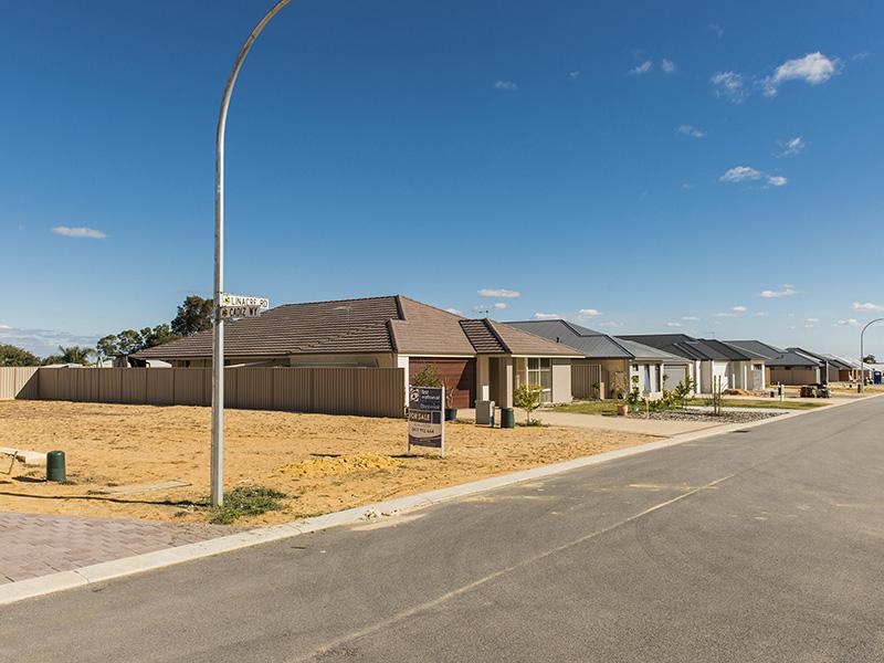 Lot 835 Linacre Road, Bullsbrook