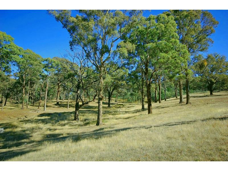 L1-4 Midland Highway, Dry Diggings, Vic 3461