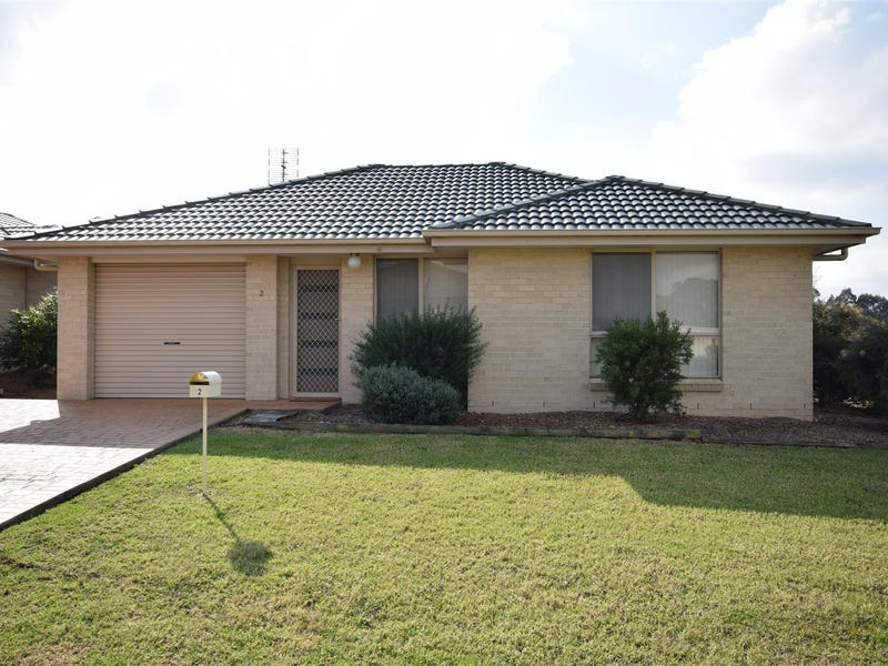 7/2 Almondbark Road, Worrigee, NSW 2540