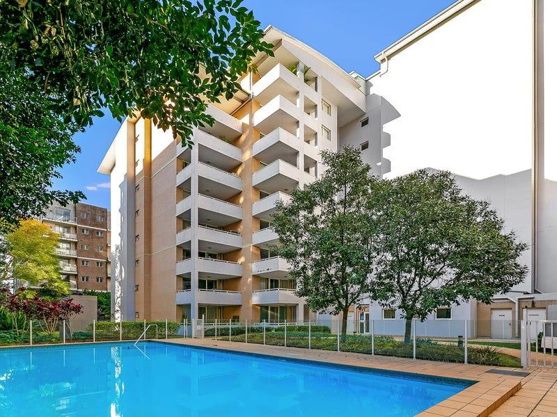 59/15-23 Orara Street, Waitara, NSW 2077
