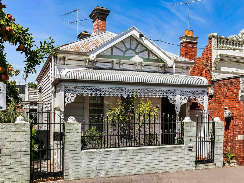 512 Bay Street, Port Melbourne, Vic 3207