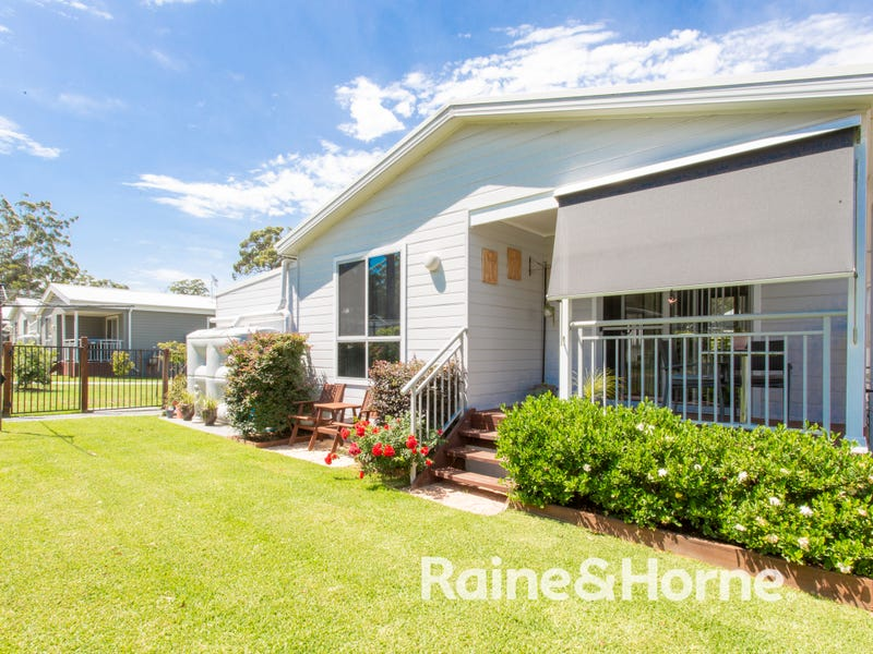 33/35 The Basin Road, St Georges Basin, NSW 2540