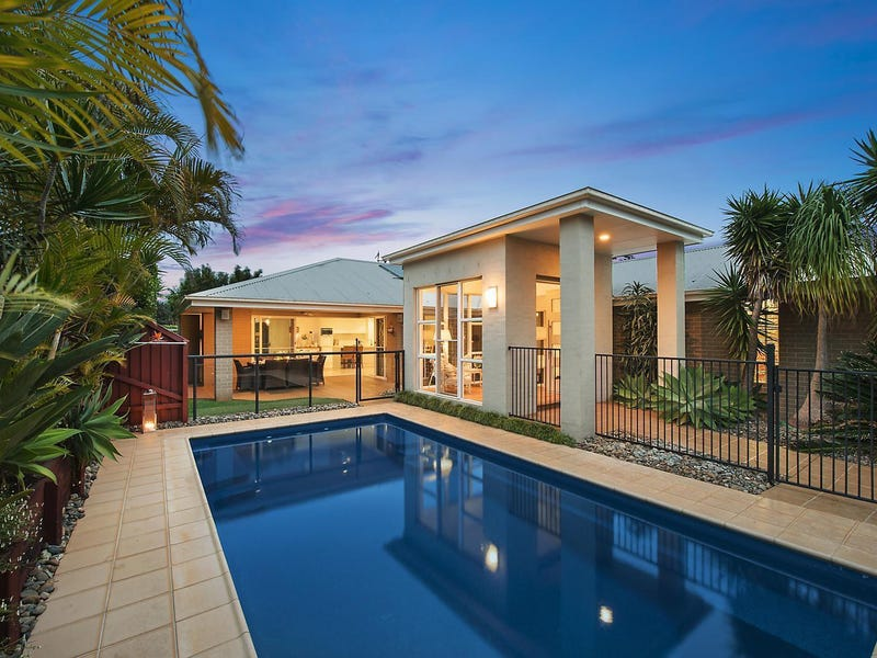 8 Brierley Avenue, Port Macquarie, NSW 2444