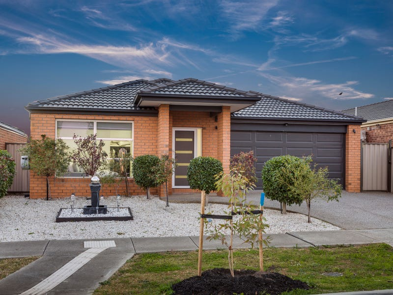 7 West Highland Drive, Burnside Heights, Vic 3023