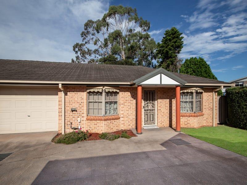 3/14-16 Engadine Avenue, Engadine, NSW 2233