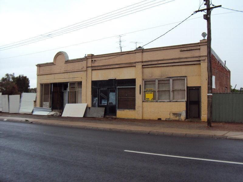Lot 412 Fitzgerald Street, Northam, WA 6401