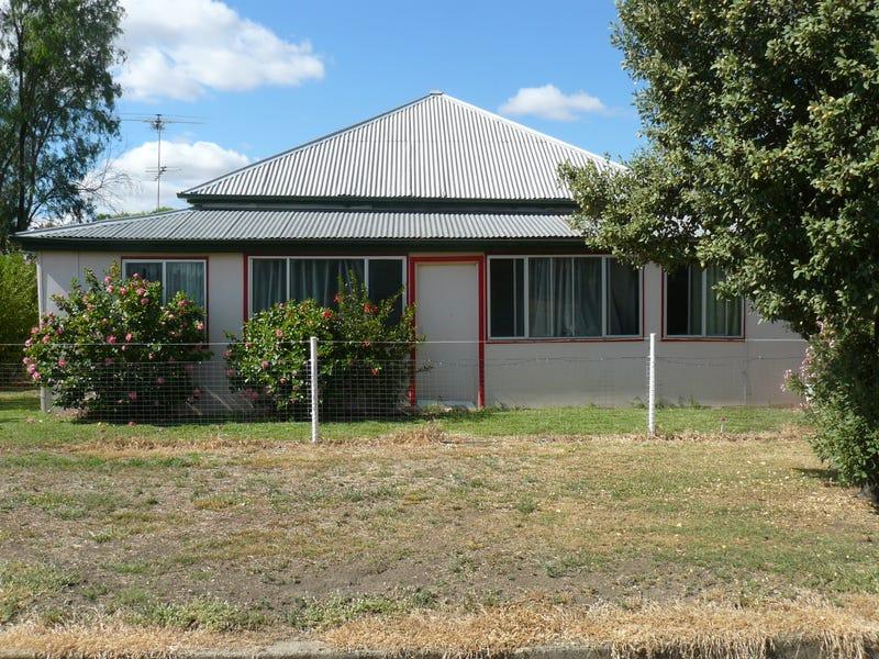 76 Paramellowa Street, Pallamallawa, NSW 2399