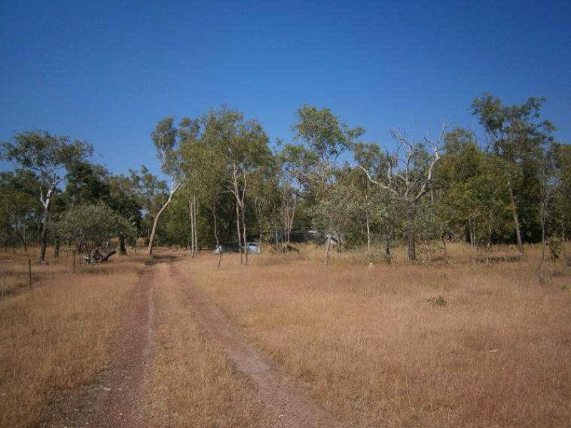 905, 11  South Mira Road, Darwin River, NT 0841