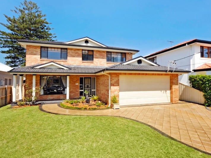 38 Elouera Road, Cronulla, NSW 2230