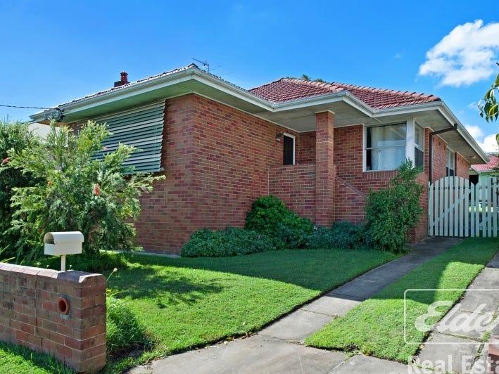 20 Albert Street, North Lambton, NSW 2299