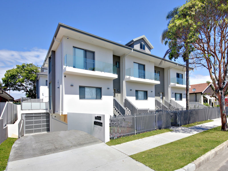 5/29-31 Moate Avenue, Brighton-Le-Sands, NSW 2216