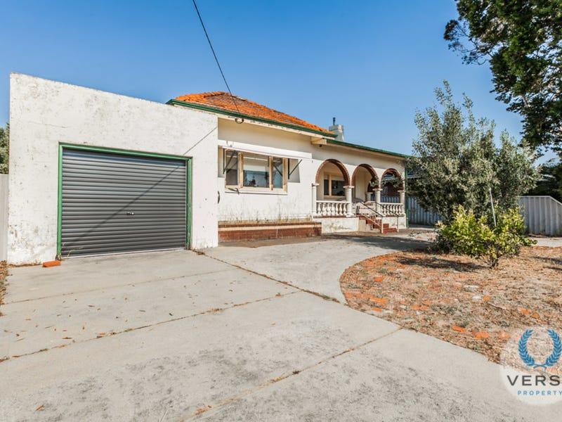 138 London Street, North Perth, WA 6006