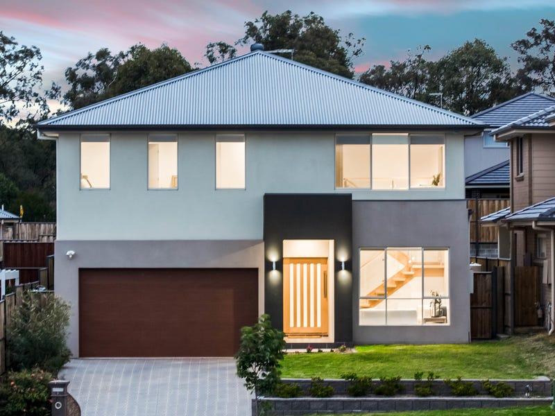 3 (Lot 921) Pinehurst Street | Stonecutters Ridge, Colebee, NSW 2761