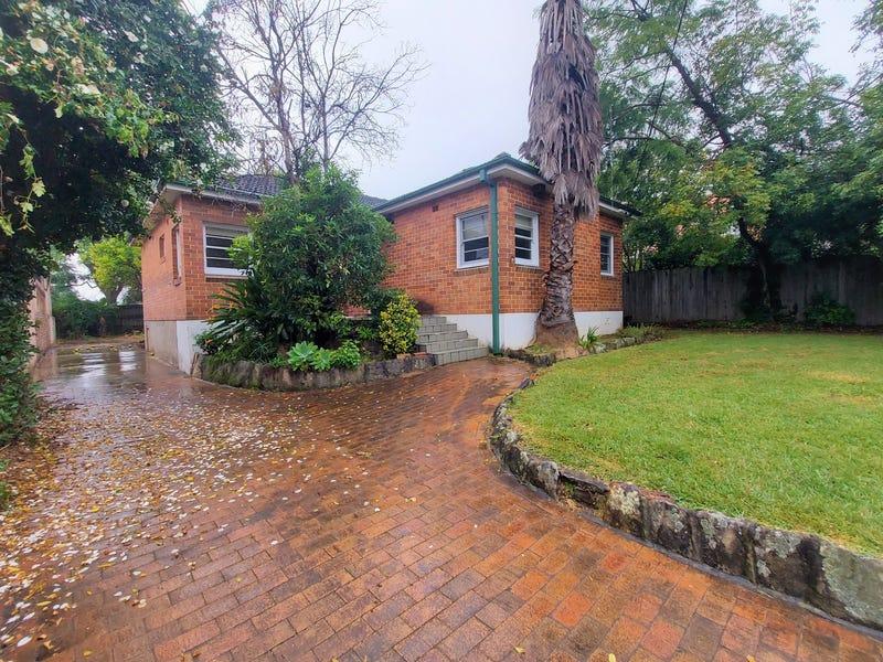 8 Lake Street, Parramatta, NSW 2150