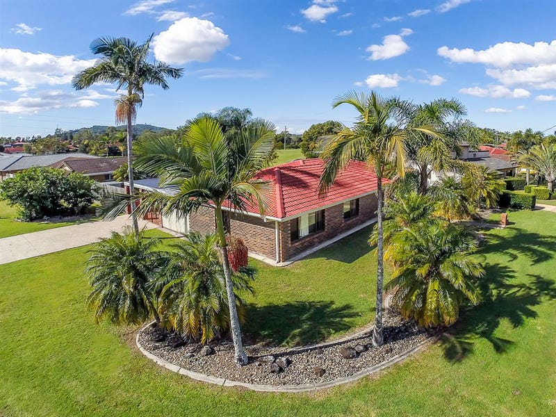 2 Robert Stanley Drive, Mount Warren Park, Qld 4207