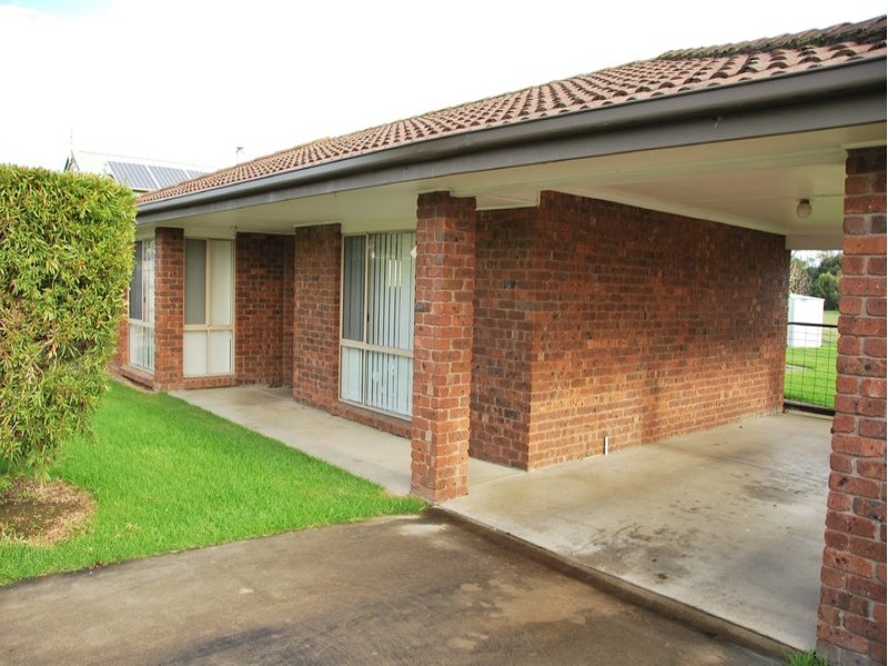 Address available on request, Foster, Vic 3960