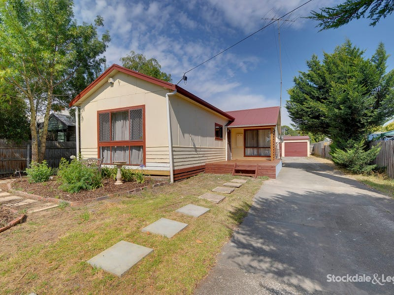 7 Churchill Street, Traralgon, Vic 3844