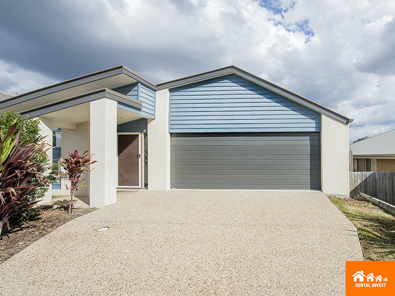 28 Francisca Drive, Augustine Heights, Qld 4300