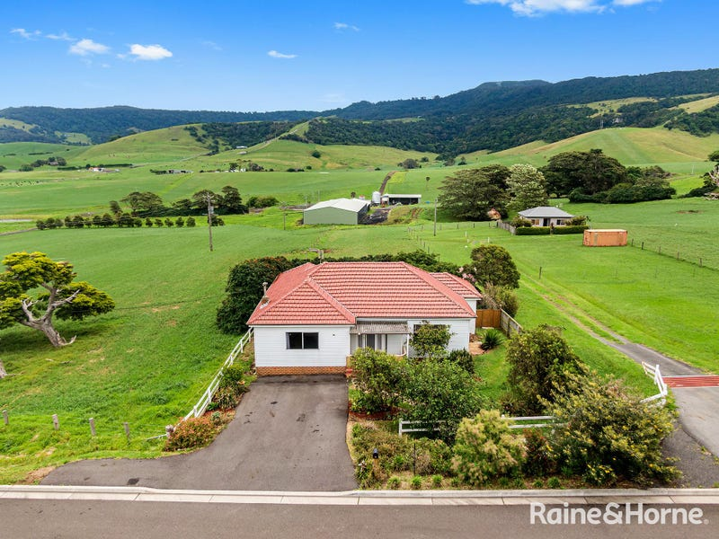 80 Princes Highway, Rose Valley, NSW 2534