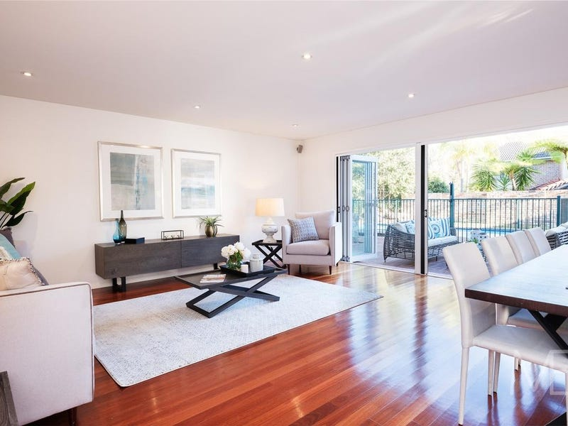 82 St Johns Avenue, Gordon, NSW 2072