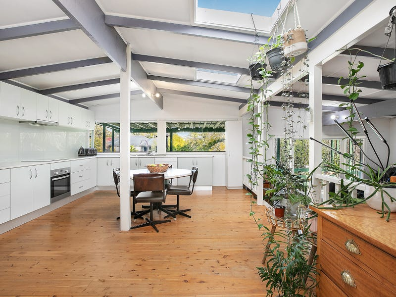 72 Woodcourt Road, Berowra Heights, NSW 2082