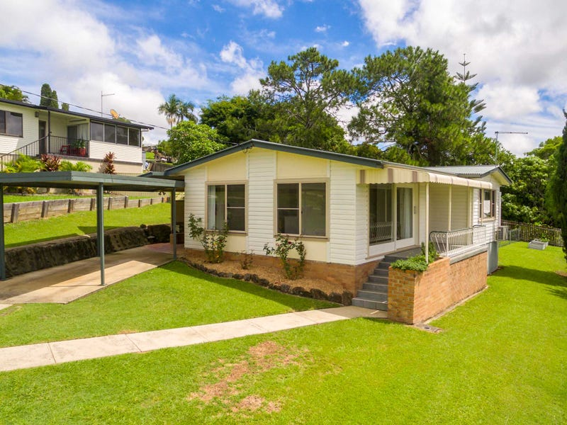 9 Mackay Street, Lismore Heights, NSW 2480