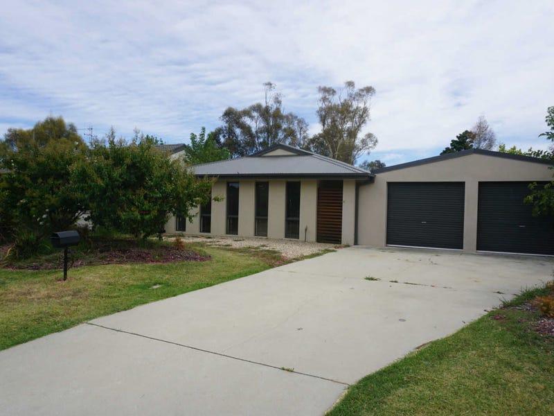 52 Duralla Street, Bungendore, NSW 2621