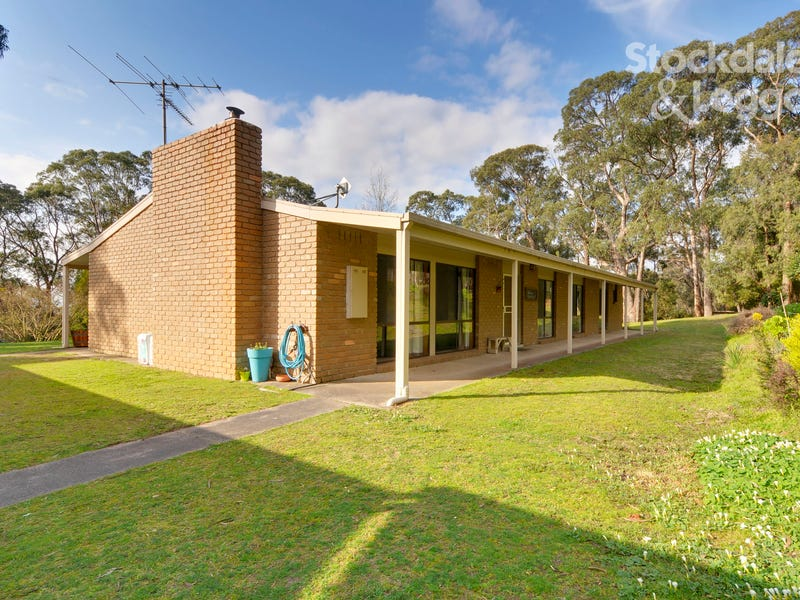45 Koala Drive, Jeeralang Junction, Vic 3840