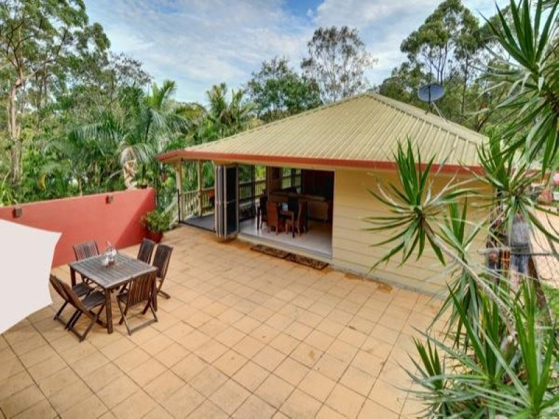 8 Brae Court, Buderim, Qld 4556