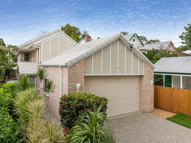 70 Gordon Terrace, Indooroopilly, Qld 4068