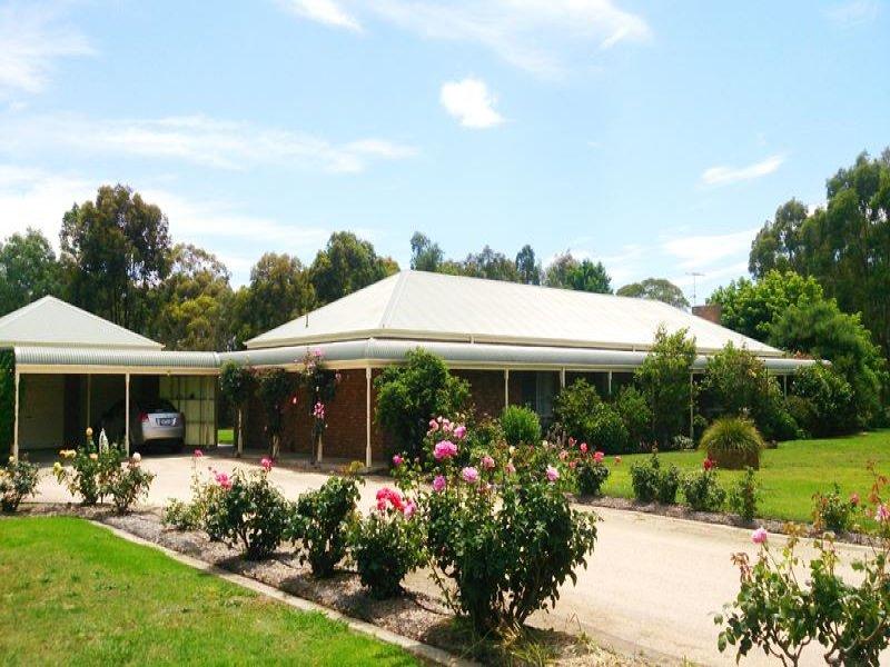 32 Talgai Drive, Waldara, Vic 3678