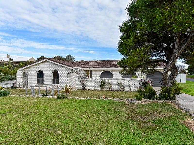 7 Railway Terrace, Beachport, SA 5280
