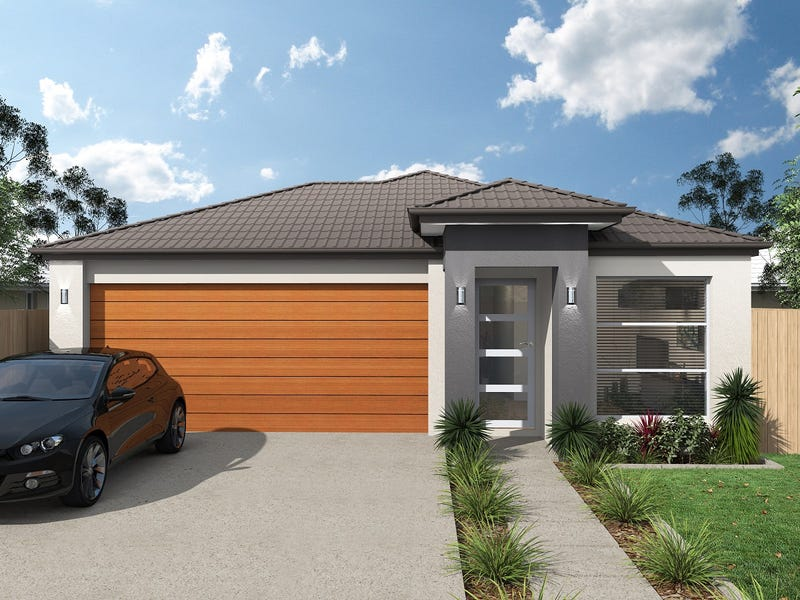 Lot 223 Studd Road, Pakenham, Vic 3810