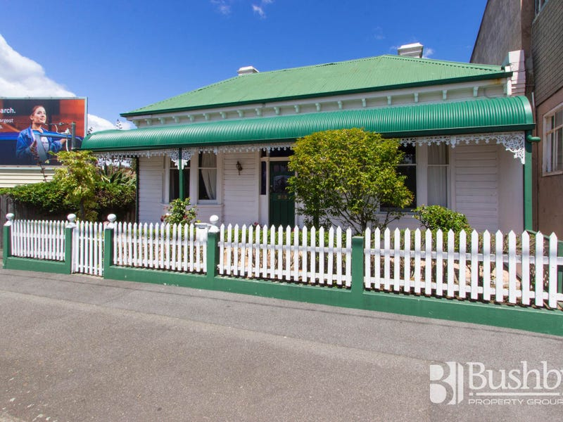 293 Brisbane Street, Launceston, Tas 7250