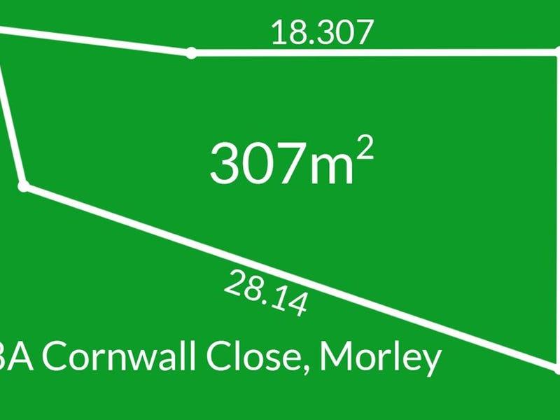 18A Cornwall Close, Morley