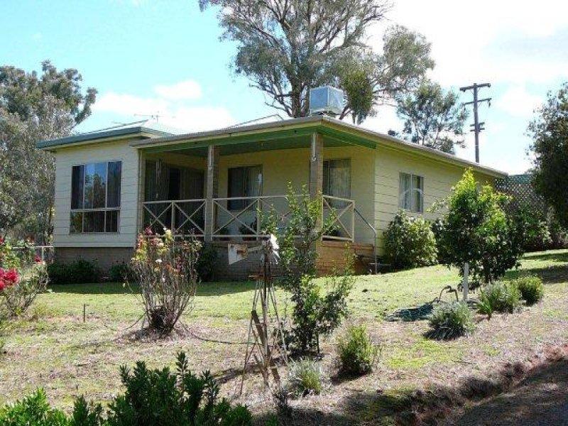 1134 Lachlan Valley Way, Boorowa, NSW 2586