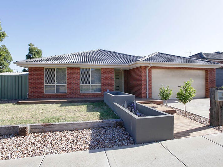 1 Edison Close, Wyndham Vale, Vic 3024