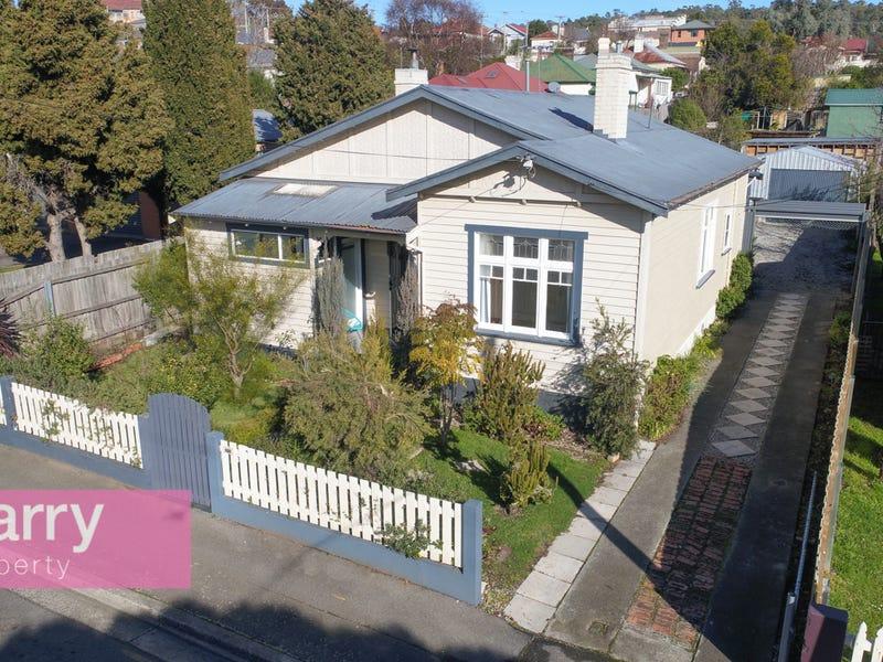 26 Leslie Street, South Launceston, Tas 7249
