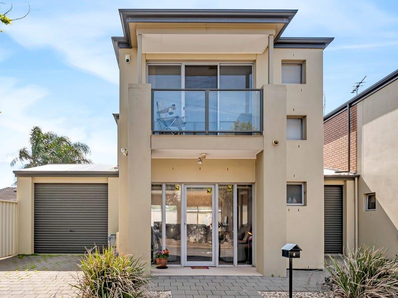 9 Leslie Place, Port Adelaide, SA 5015